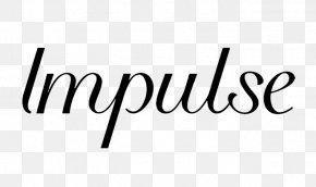 Perfume - Impulse Body Spray Deodorant Unilever Logo PNG