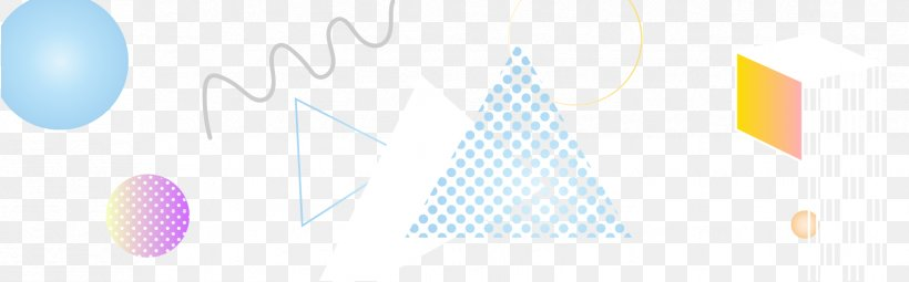 Brand Graphic Design, PNG, 1653x515px, Brand, Blue, Microsoft Azure, Pattern, Product Download Free