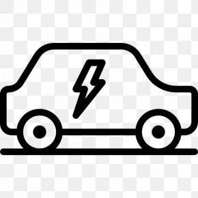 Car - Car Electric Vehicle Automobile Repair Shop Vehicle License Plates Motor Vehicle Service PNG