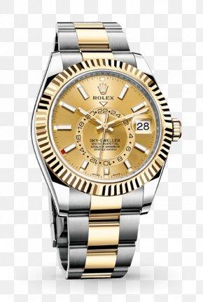 Rolex Datejust - Rolex Datejust Rolex Sea Dweller Rolex Submariner Rolex GMT Master II PNG