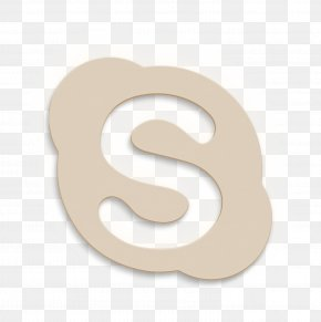 Logo Symbol - Circle Icon Hovytech Icon Media Icon PNG