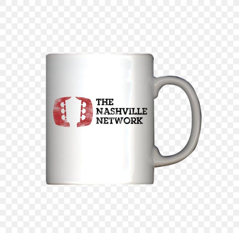 The Mug Coffee >> Coffee Cup Product Design Mug Png 800x800px Coffee Cup