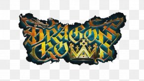 Smite - Dragon's Crown Video Game PlayStation 4 Vanillaware Smite PNG