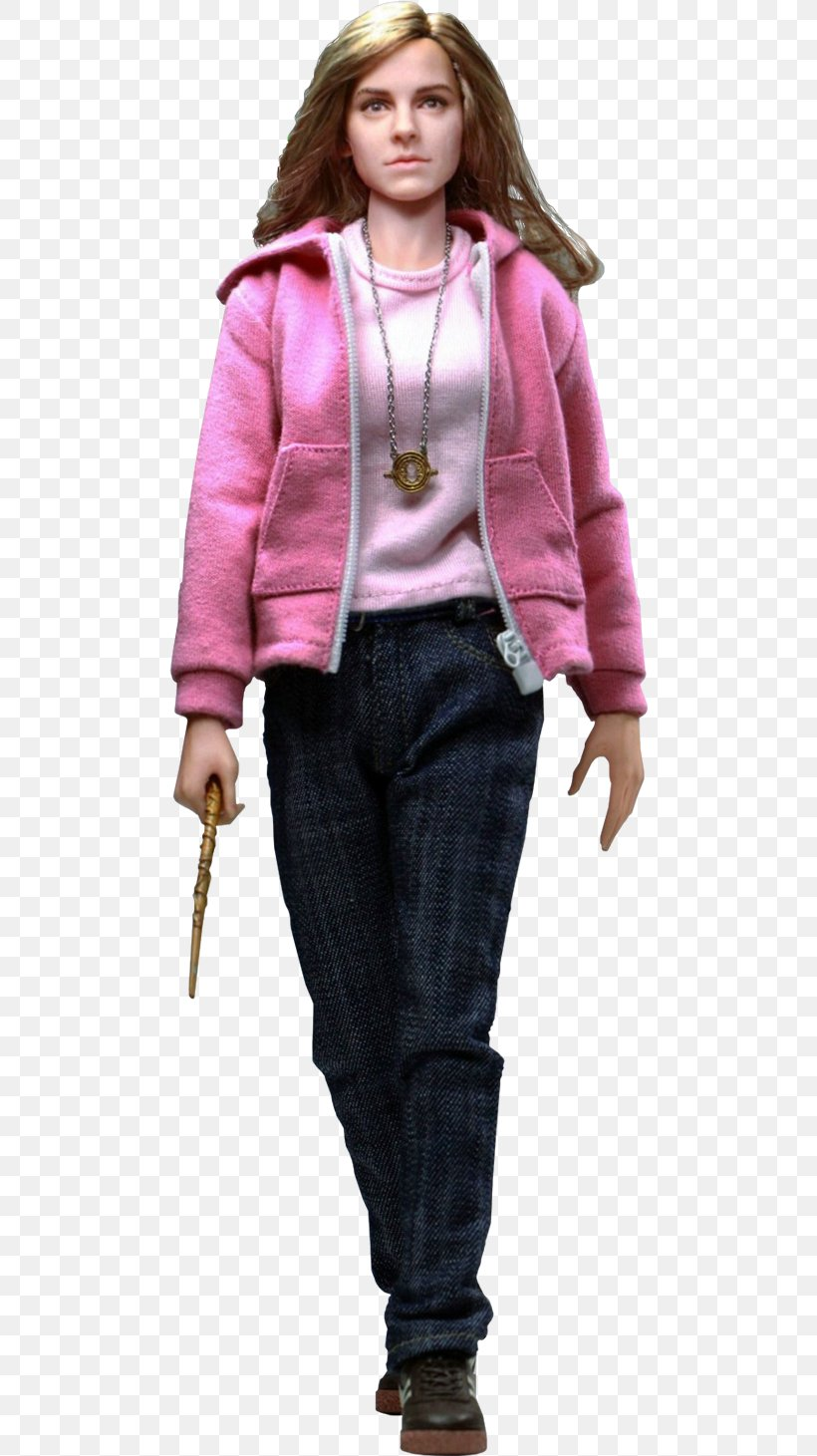 barbie harry potter