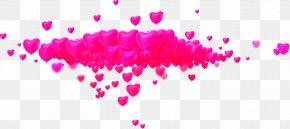 Rose Peach Element - Love Wallpaper PNG