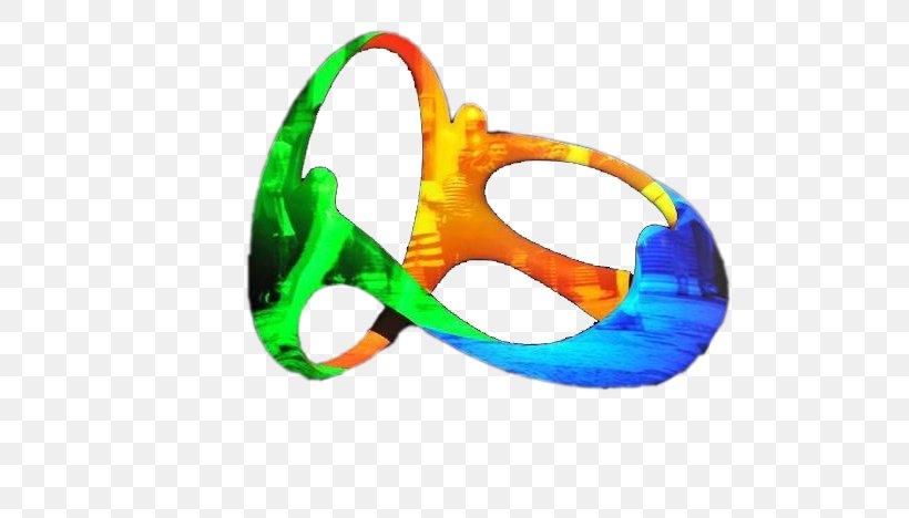Rio De Janeiro 2016 Summer Olympics Olympic Flame Sport Logo, PNG, 550x468px, 2008 Summer Olympics, Rio De Janeiro, Gratis, Illustration, Logo Download Free