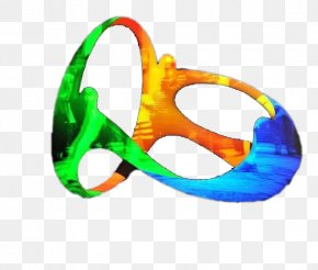 Olympic Games Logo - Rio De Janeiro 2016 Summer Olympics Olympic Flame Sport Logo PNG