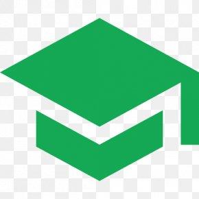 Square Academic Cap Graduation Ceremony Toga Clip Art PNG