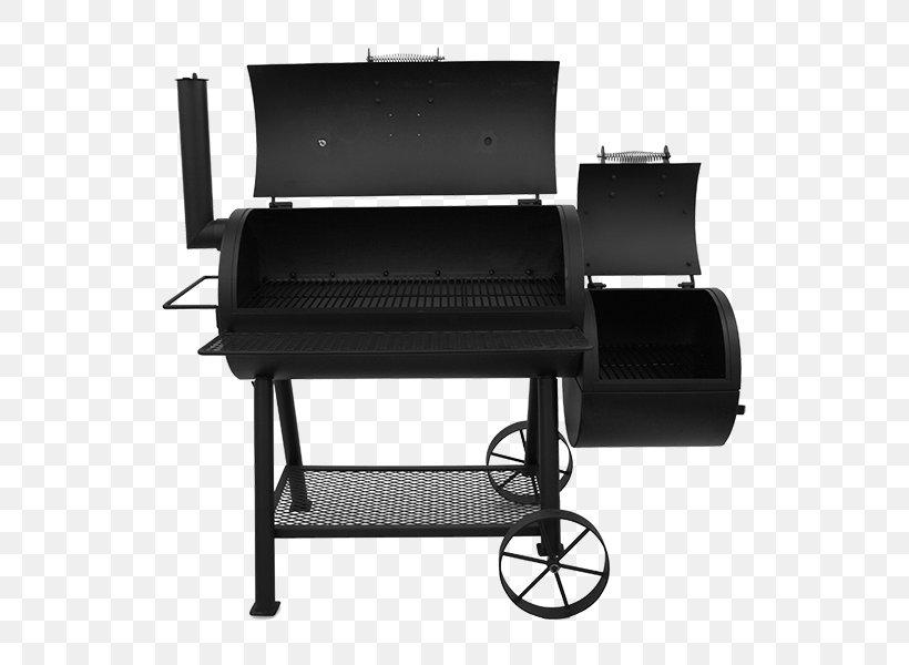 Barbecue Smoking BBQ Smoker Oklahoma Joe's Smokehouse, PNG, 600x600px, Barbecue, Barbecue Grill, Bbq Smoker, Charbroil, Charcoal Download Free