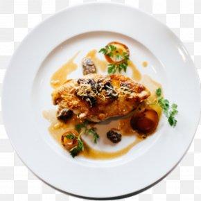 Gourmet Food - Buffet Restaurant Food Dinner Thai Cuisine PNG