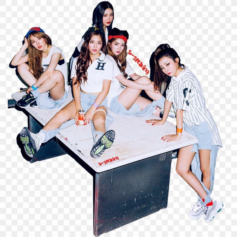 Red Velvet Dumb Dumb Desktop Wallpaper Perfect Velvet Ice
