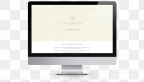 Design - Template Responsive Web Design Computer Software PNG