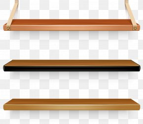Stairs - Computer Graphics Computer File PNG