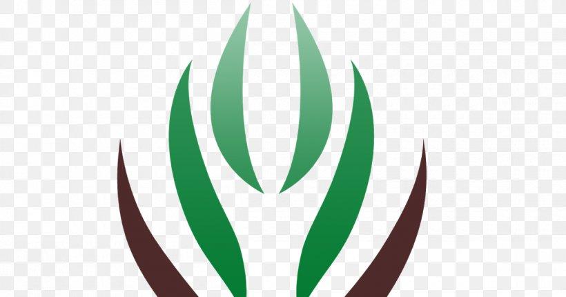 Logo Green Leaf Line Font, PNG, 1200x630px, Logo, Grass, Green, Leaf, Plant Download Free