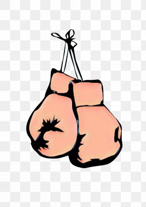 Boxing Glove Clip Art PNG