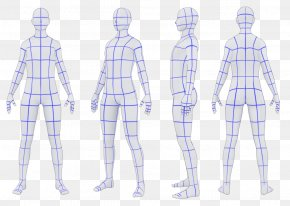 Low Poly Wallpaper - Low Poly 3D Modeling Character 3D Computer Graphics Drawing PNG
