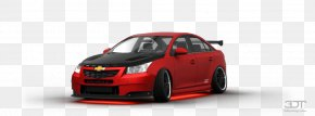 Car - Mid-size Car Compact Car Motor Vehicle Automotive Lighting PNG