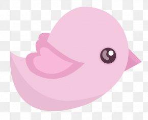 Rosa - Pink Drawing Clip Art PNG