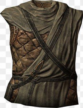 Padded - The Elder Scrolls V: Skyrim The Elder Scrolls III: Morrowind Dungeons & Dragons Xbox 360 Pathfinder Roleplaying Game PNG
