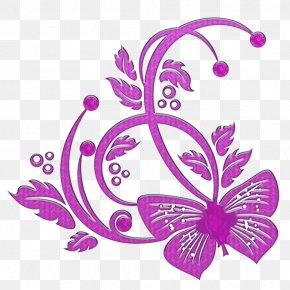 Design - Wall Decal Sticker Drawing PNG