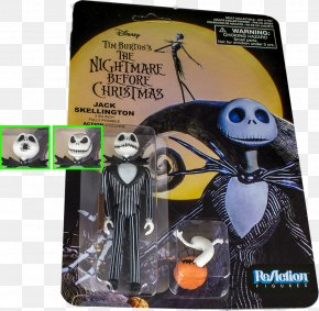 Love Reaction Fb - Action & Toy Figures Jack Skellington Funko Figurine NBX Bikes Of PNG