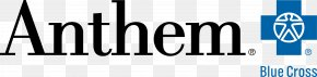 Insurance - Blue Shield Of California Anthem Health Insurance Blue Cross Blue Shield Association PNG