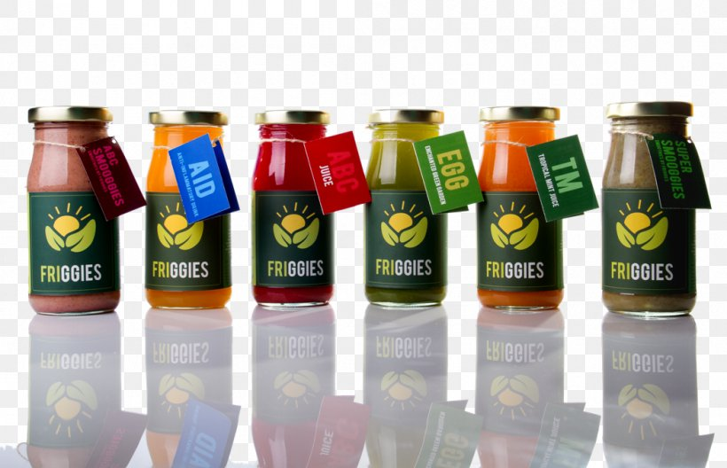 Bottle Flavor Brand, PNG, 1047x675px, Bottle, Brand, Canning, Condiment, Drink Download Free