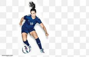 Football - FIFA Women's World Cup 2012 Summer Olympics 2016 Summer Olympics United States Women's National Soccer Team Football Player PNG