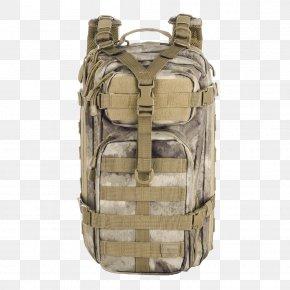 Backpack - Backpack Deuter Sport Military Deuter ACT Lite 40 + 10 Deuter ACT Lite 50 + 10 PNG