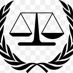 Lawyer - Advocate Punjab And Haryana High Court Supreme Court Law PNG