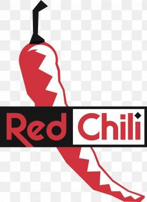 Chili - Chili Con Carne Nachos Climbing Shoe Chili Pepper PNG