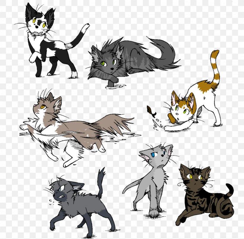 Kitten Whiskers Cat Canidae Paw, PNG, 1024x1002px, Kitten, Animal, Animal Figure, Art, Big Cat Download Free