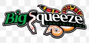 Boa Constrictor - Okeetee Corn Snake Mexican Black Kingsnake Constriction Nelson's Milksnake PNG