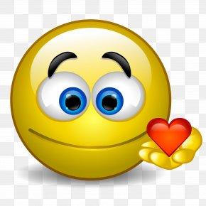 Smiley - Smiley Emoticon Animation Clip Art PNG