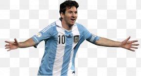 Messi Argentina - Argentina National Football Team Football Player Goal PNG