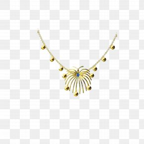 Necklace - Necklace Jewellery Pendant Fashion Accessory PNG