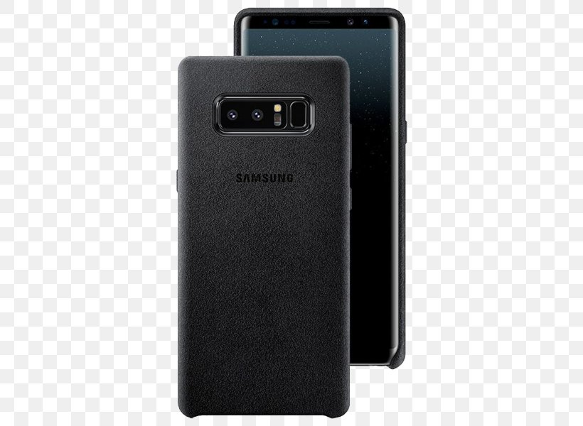 Samsung Galaxy Note 8 Alcantara Mobile Phone Accessories Screen Protectors, PNG, 600x600px, Samsung Galaxy Note 8, Alcantara, Communication Device, Electronic Device, Feature Phone Download Free
