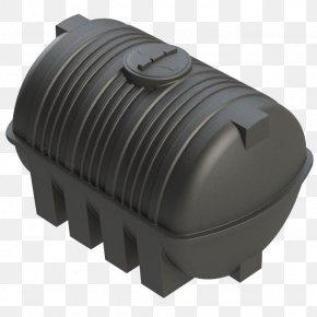 Water Tank - Water Storage Portable Water Tank Storage Tank Rain Barrels PNG
