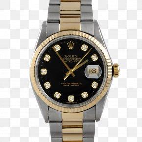 Rolex - Rolex Datejust Rolex Submariner Rolex Daytona Rolex Day-Date PNG