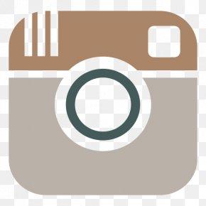 Social Media - Social Media Clip Art Logo Image PNG