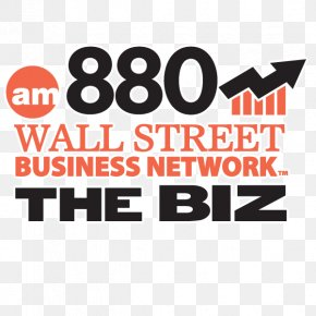 United States - United States AM Broadcasting Internet Radio Radio Station Talk Radio PNG
