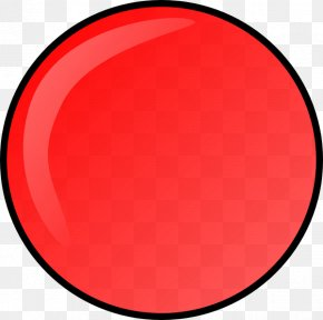 Button - Circle Area Point Angle PNG