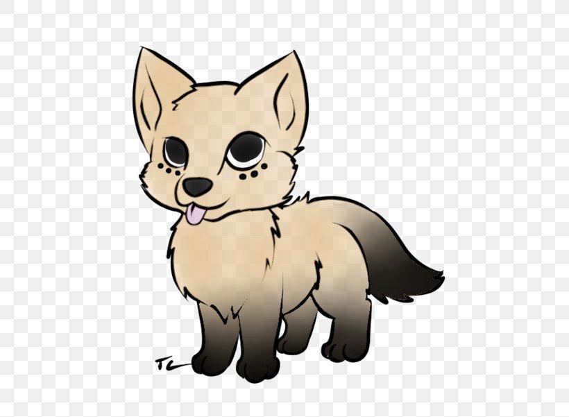 Drawing Puppy Dog Sketch Clip Art Png 600x601px Drawing Art Carnivoran Cartoon Cat Download Free