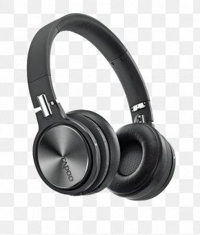 Headphones - Headphones Microphone Android Headset PNG