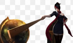 Elo Hell - League Of Legends Riven Riot Games Video Game 林淵 PNG
