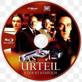 United States - Dustin Hoffman Runaway Jury United States Film Thriller PNG