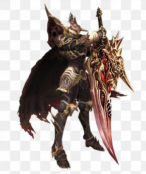 Lineage 2 - Granblue Fantasy Noctis Lucis Caelum Dissidia 012 Final Fantasy Video Game Final Fantasy XV PNG