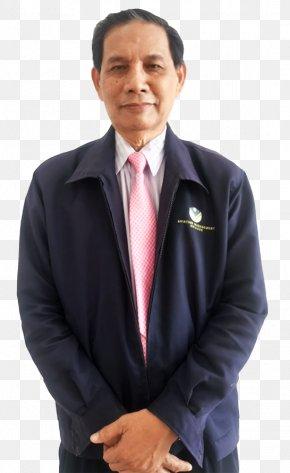 Chief Executive - Kinh Do Corporation Chief Executive Business Executive Executive Officer PNG