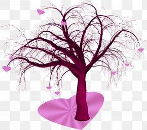 Valentine's Day - Valentine's Day Love Romance Heart PNG