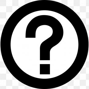 Pictures Of Signs And Symbols - What Is A Trademark? Registered Trademark Symbol Copyright Symbol PNG